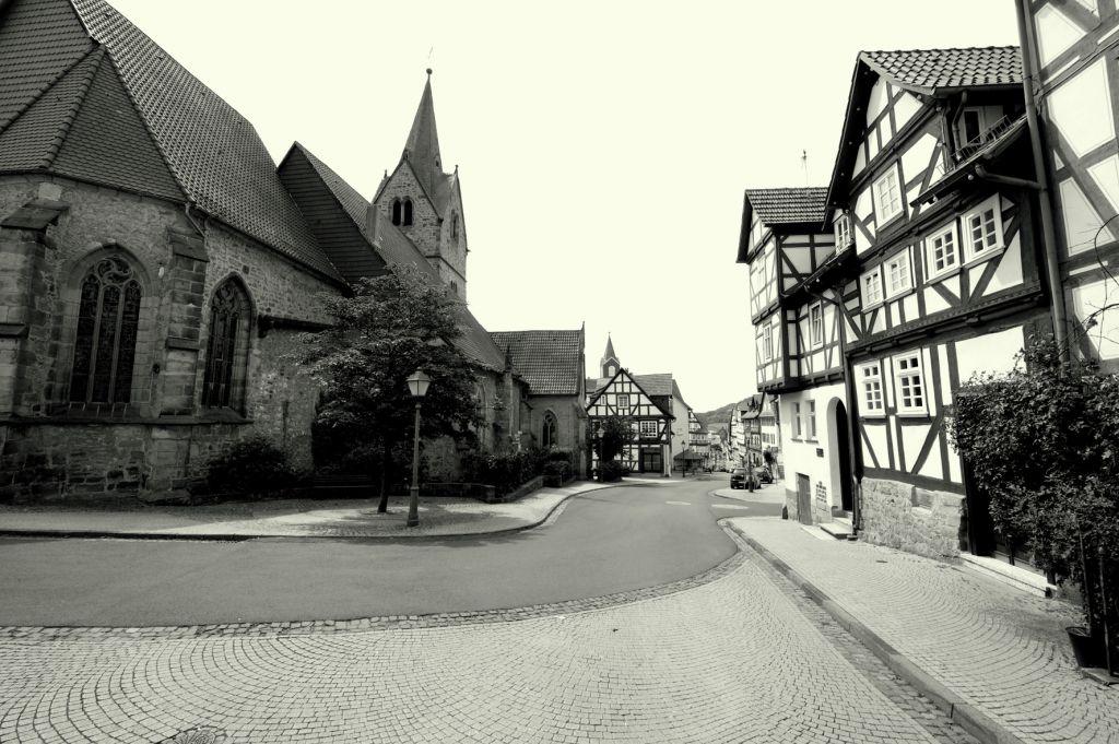 AWO Kreisverband Marburg-Biedenkof