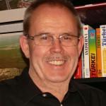 Helmut Heyn | Vorsitzender