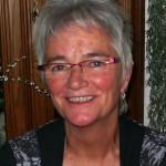 Ingeborg Krüger | Beisitzerin