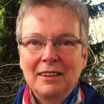 Christa Kappauf | Beisitzerin