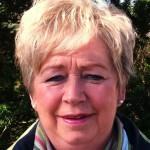 Monika Kempe | Beisitzerin
