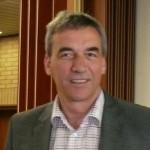 Christian Somogyi | Stv. Vorsitzender
