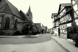 AWO-Altstadtresidenz-Spangenberg_Stadt_2009-05-26_1942