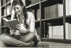 AWO fordert: Mehr Investitionen in Bildung!