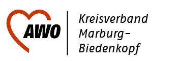 AWO Kreisverband Marburg-Biedenkopf