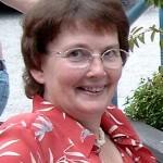 Wilma Weber