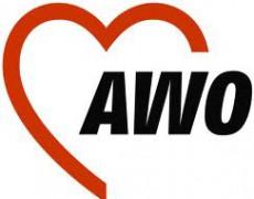 AWO Ortsgruppe Neustadt – Einladung zur Mitgliederversammlung