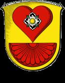 Erdhausen
