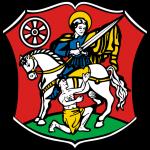 Neustadt_(Hessen)