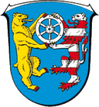 Wappen_Stadtallendorf