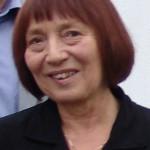Silvia Herzmann