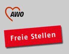 STELLENAUSSCHREIBUNG: Pflegefachkraft (m/w) in Gladenbach