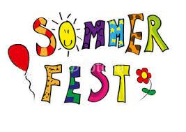 Sommerfest @ AWO Pflegezentrum | Gladenbach | Hessen | Deutschland