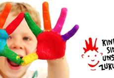 AWO fordert die zukünftige Bundesregierung auf: Kinderarmut endlich ernst nehmen und bekämpfen!