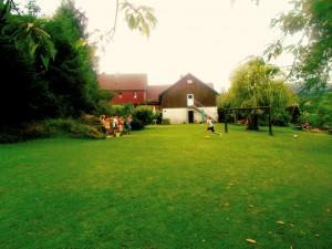 Ferien für Kinder @ mit dem AWO Jugendwerk | Gersfeld (Rhön) | Hessen | Deutschland