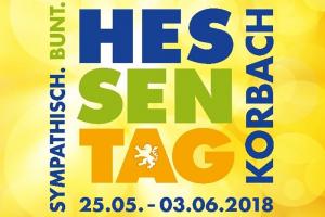 Hessentagsfahrt 2018 @ Korbach | Korbach | Hessen | Deutschland