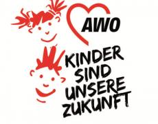"""""""Kindern Ferien schenken"""" – Kinderfreizeit 2019"""