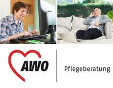 """""""Konzertierte Aktion Pflege"""" – AWO fordert Pflegeversicherung umzubauen"""