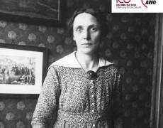 100 Jahre Arbeiterwohlfahrt – #WIRMACHENWEITER
