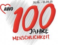 Samstag, 31.08.2019 AWO-Jubiläumsfahrt nach Dortmund