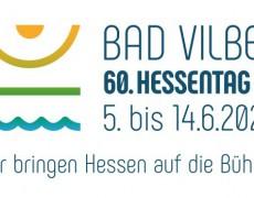 Fahrt zum Hessentag nach Bad Vilbel am 6.06.2020