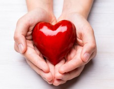 AWO fordert mehr Anerkennung für Pflegekräfte – auch finanziell